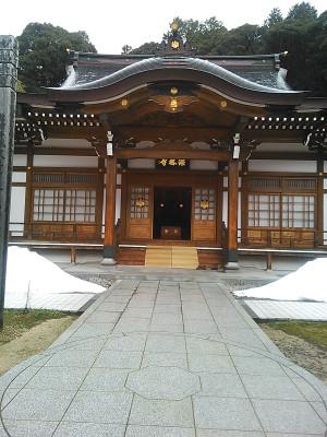 Tokurinji_2